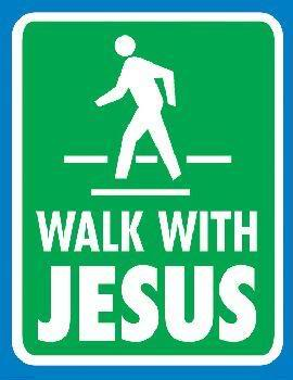 walkWithJesusSign