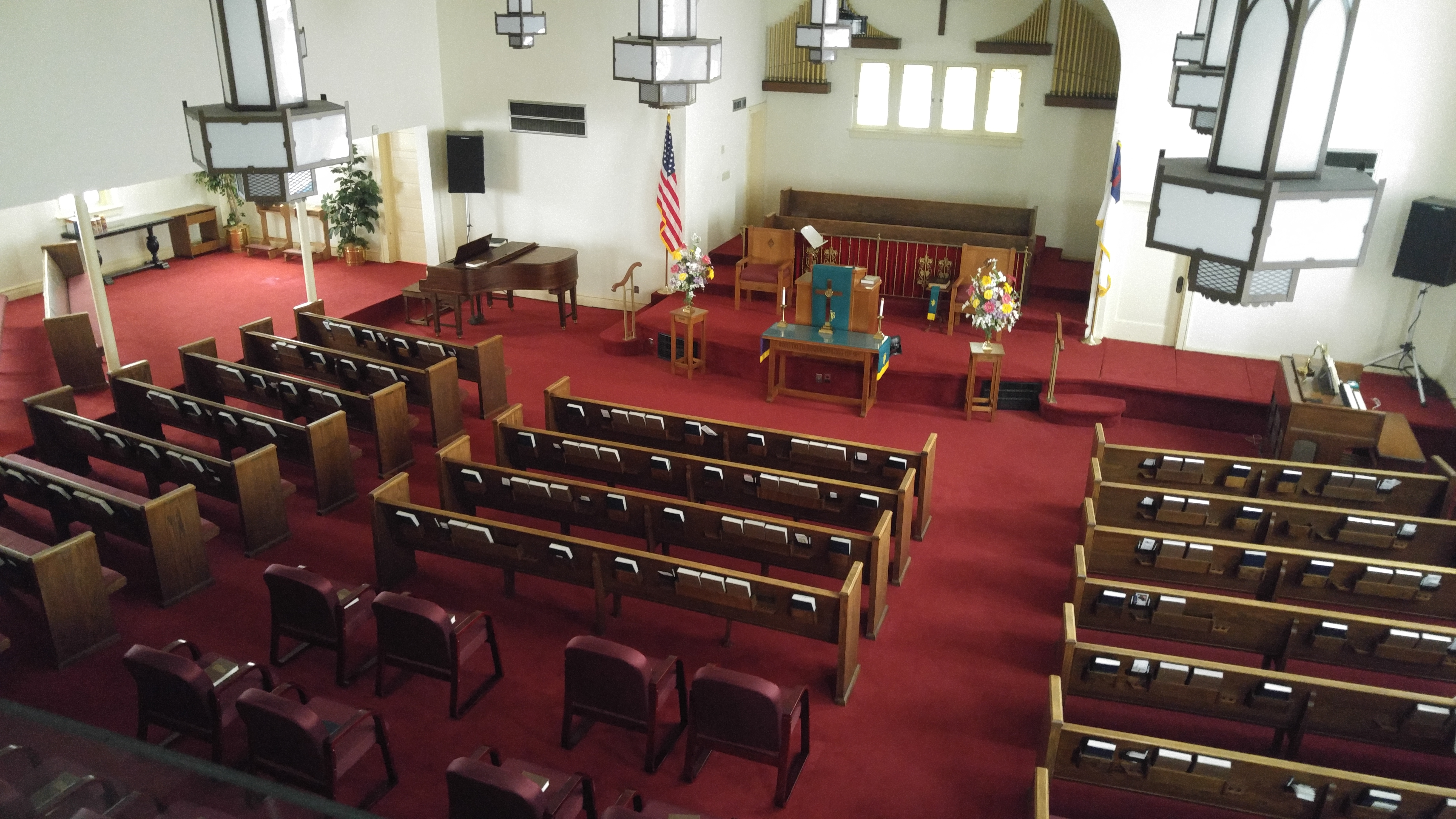 first baptist church of wood river u2013 a congregation of the