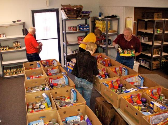 33364_oh_45701_athens-county-food-pantry_acv