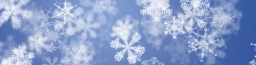 cropped-snowflake-background2.jpg